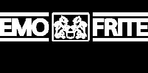 EMO FRITE d.o.o.