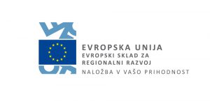 Logo_EKP_sklad_za_regionalni_razvoj_SLO_slogan
